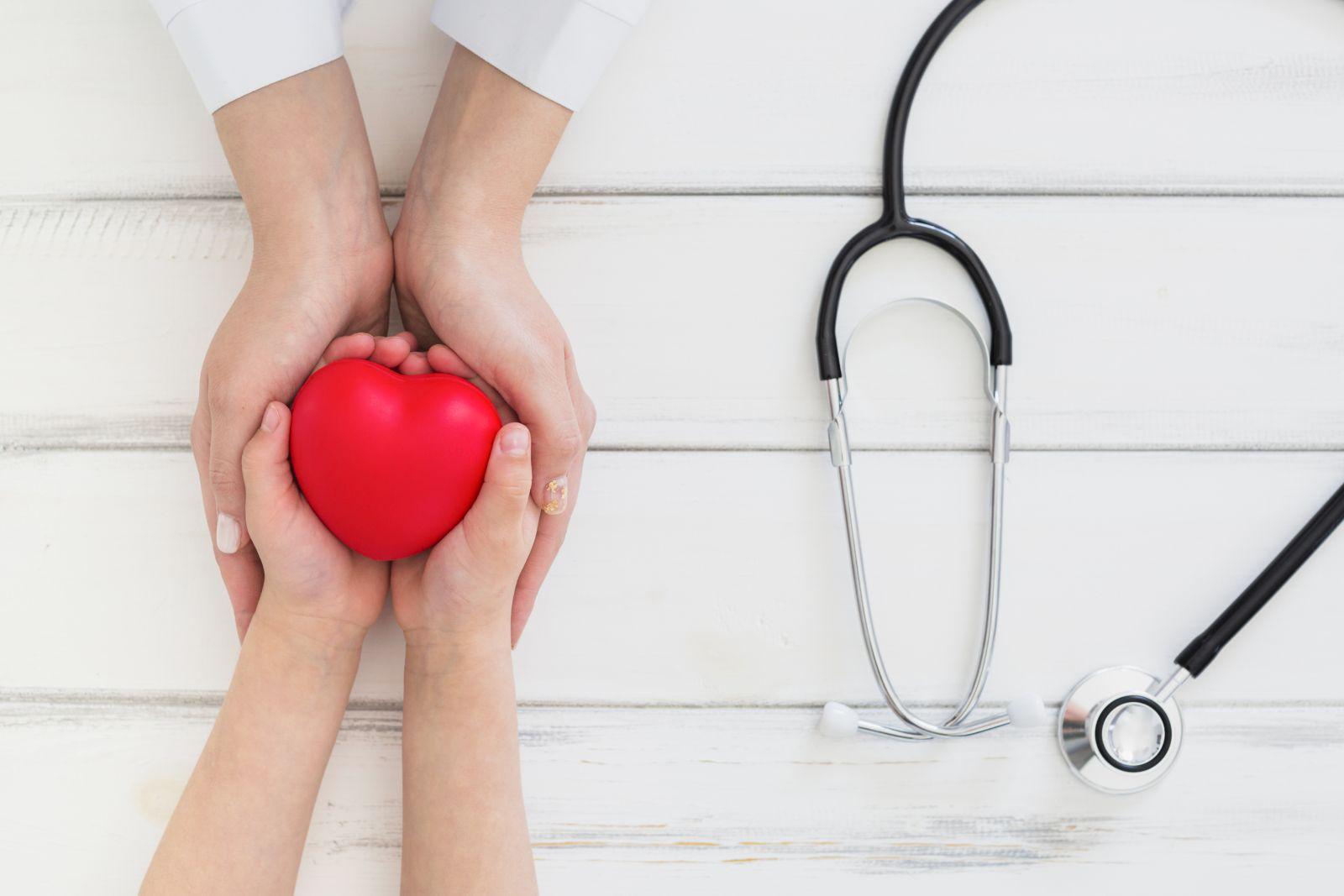 ar būtina gerti kardiomagnumą su hipertenzija ir kiek salius nuo hipertenzijos