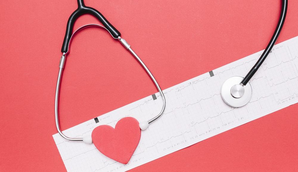 anglies dioksidas hipertenzijai gydyti