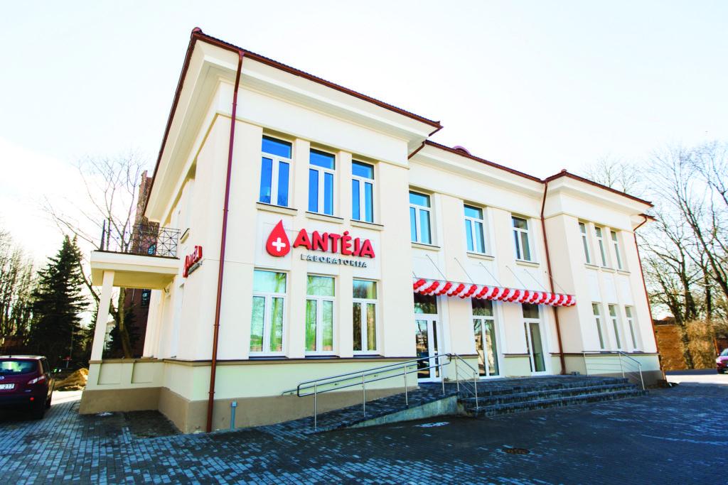 anteja_laboratorija_medicinos_centras_klaipeda