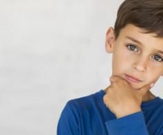 Molekulinės alergijų diagnostikos privalumai