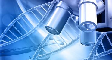 Įkurtas mikrobiologinių tyrimų padalinys