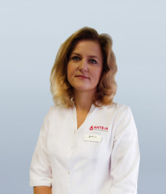 Jūratė Kasnauskienė