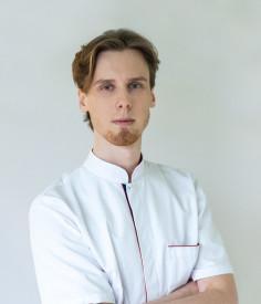 Juozas Paulauskas