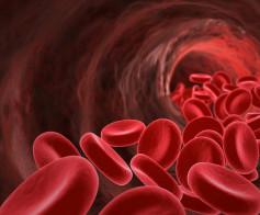 Kraują skystinančių vaistų vartojimas