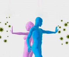 Imuninės sistemos ligos
