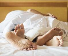 Mokėkite atpažinti. Dažniausiai pasitaikantys lytiškai plintančių ligų simptomai