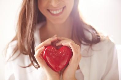 Vasaros karščiai ne kiekvienam. Kaip jaučiasi tavo širdis?