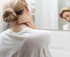 Laboratorinių tyrimų taikymas autoimuninių ligų diagnostikoje