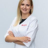 Edita Prakapienė