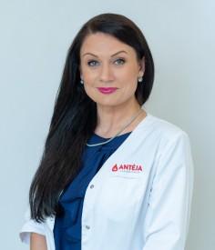 Monika Ramanauskienė