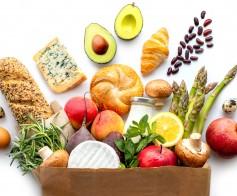 8 statiškai dažniausiai netoleruojami maisto produktai