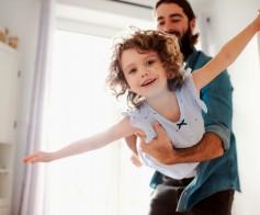 Kaip tinkamai pasirūpinti mažųjų sveikata