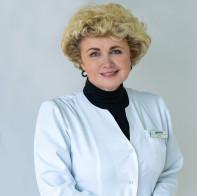 Rita Markauskienė