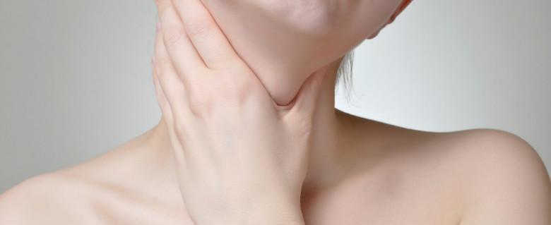 Skydliaukės hormonų sutrikimai