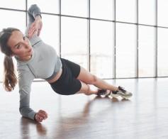 Rodikliai, kuriuos būtina sekti sportuojantiems