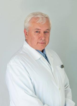 Gintaras Aukštakalnis