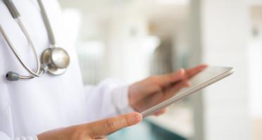 Gauta licencija verstis asmens sveikatos priežiūros veikla