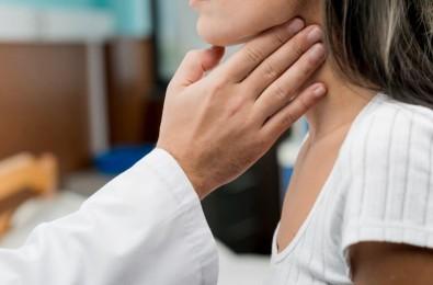Skydliaukės ligos: kaip jas atpažinti?
