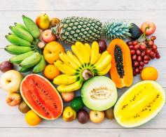 Vitaminai ir mikroelementai - itin svarbios medžiagos mūsų organizmui ir  imunitetui